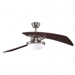 allen   roth 48-in Ceiling Fan Santa Ana***SOLD***
